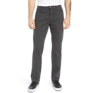 Adriano Goldschmied AG Everett Slim Straight Pants